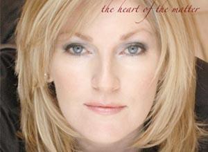 Joanne O'Brien