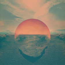 Tycho with Special Guests