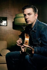 JD McPherson with FAR WEST & OMAR & THE STRING POPPERS