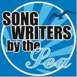Songwriters By The Sea - Special Edition featuring Willie Nile / Joe D'Urso / James Maddock / Joe Rapolla / Greg Trooper &amp; Krikun and Dye