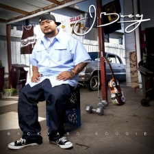 Vibes Entertainment Presents: J Boog and Katchafire with Thrive , Hot Rain and DJ Jacques (WBLK)