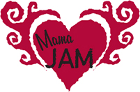 Stephanie Rogers Band and Wendy Morgan Band presents Mama Jam