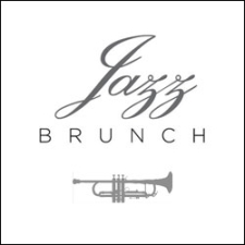 Jazz Brunch at 54 Below with Alex Bugnon