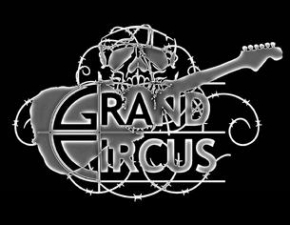 The Demolition of Detroit with Grand Circus plus SBU / Compact Deity / Gawker