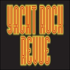 Yacht Rock Revue