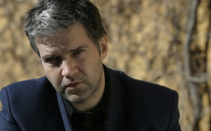 Lloyd Cole : A Very Special Acoustic Performance / Dave Derby