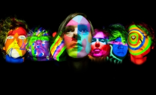 of Montreal with Yip Deceiver & Chappo