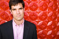 Rob Delaney / Mike Polk