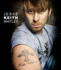 Jesse Keith Whitley / Eric Lee Beddingfield / Wayne Mills Band