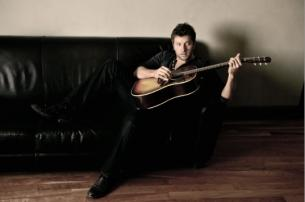 Brett Eldredge, Showcase
