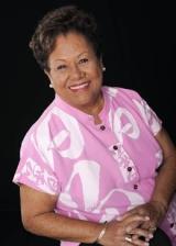 Legends of Waikiki : Marlene Sai, Gary Aiko, Nina Kealiiwahamana