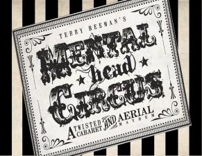 Mental Head Circus