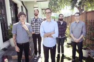 HELLOGOODBYE featuring Now Now
