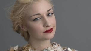 Kate Miller-Heidke plus Dan Parsons