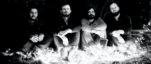 Wintersleep with Line & Circle