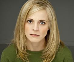 Maria Bamford @ The Dark Comedy Festival
