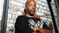 Warren G