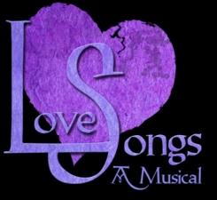 LOVE SONGS - A MUSICAL