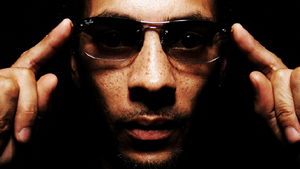 Roni Size : DJ Set
