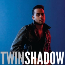 Twin Shadow featuring Niki and the Dove