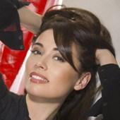 Melanie Stace