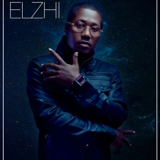 ELZHI with Sene, 4th Pyramid, Joe Cool