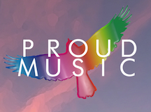 Proud Music Presents: Pride 2012