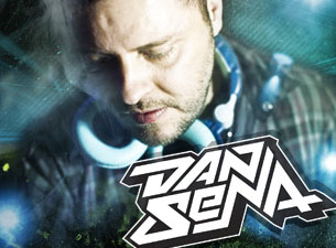 Yost Thursdays featuring Dan Sena / TeaLong / (BbGUNS) / Colossal Knxn