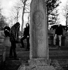 Agalloch , Taurus