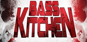 Bass Kitchen featuring Skism / Dodge & Fuski with Cybernetik Revolt and Imonacid