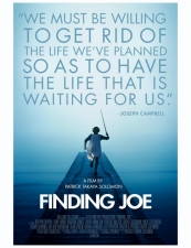 Finding Joe - Northeast Ohio Premiere presented by Alchemy, Inc.