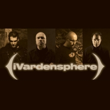 End of Days Tour w/ iVardensphere * W.A.S.T.E. * Ad-ver-sary * End: the DJ. * Kali's Fire