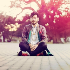 Kishi Bashi / Tall Tall Trees / The Shills