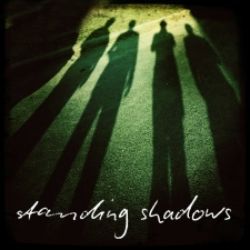 Standing Shadows with Bella Bezarria / Maudlin Strangers / Siines / Mae West / 2 Bit Radio