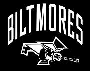 The Biltmores / The Fallen Rivers / Left on Carroll / Blonds