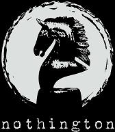 Nothington / The Brokedowns / Masked Intruder / Dog & Wolf