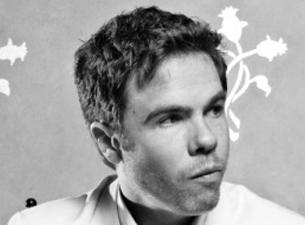Josh Ritter and the Royal City Band with The David Wax Museum