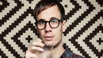 Hellogoodbye with William Beckett / Tommy & the High Pilots / Calling Out West