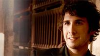 Josh Groban : Before We Begin