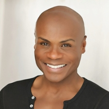 nathan lee graham boyfriendnathan lee graham partner, nathan lee graham zoolander, nathan lee graham hitch, nathan lee graham broadway, nathan lee graham wiki, nathan lee graham imdb, nathan lee graham twin, nathan lee graham law and order svu, nathan lee graham twitter, nathan lee graham scrubs, nathan lee graham gay, nathan lee graham bio, nathan lee graham net worth, nathan lee graham zoolander 2, nathan lee graham is he gay, nathan lee graham svu, nathan lee graham instagram, nathan lee graham boyfriend, nathan lee graham kinky boots, nathan lee graham news