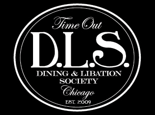 Time Out Chicago's Dining & Libation Society presents Night Market