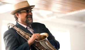 JOE LOVANO 