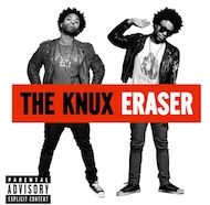 The Knux / K.I.T.T. & The Beat Machine