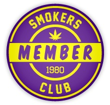 Smokers Club Tour featuring Juicy J, :