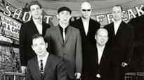 The Slackers plus Duppies / The Partials
