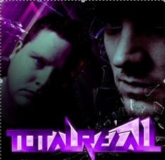 House Of Dub & FTW Present: Total Recall