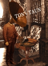 Ton-Taun / Young Summers / dreambook