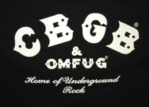 CBGB Festival featuring The Yellow Dogs / The Everymen / The Brooklyn What / The Shipwrecks