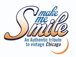 Make Me Smile - The Music Of Chicago