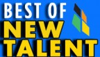 Best of New Talent